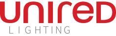 Unired Lighting B.V. Logo