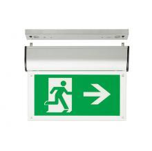 noodverlichting_UNI-SIGN-Onbouw