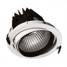 spotlights_SPZ-770
